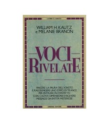 Voci Rivelate