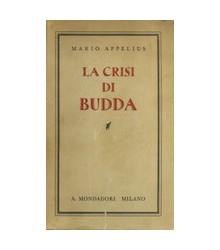 La Crisi di Budda