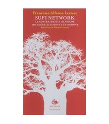 Sufi Network