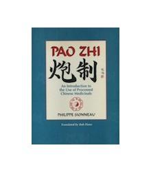 Pao Zhi