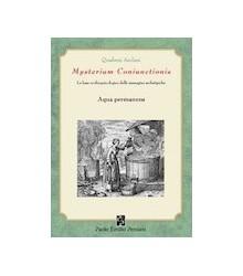 Mysterium Coniunctionis -...