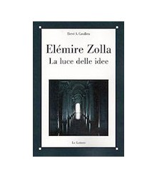 Elémire Zolla la Luce delle...