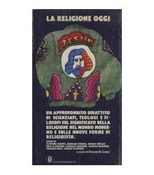 La Religione Oggi