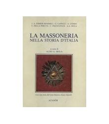 La Massoneria nella Storia...