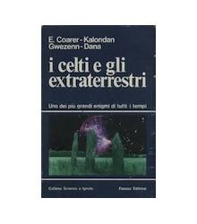 I Celti e gli Extraterrestri