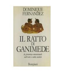 Il Ratto di Ganimede