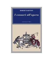 I Censori all'Opera