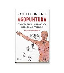 Agopuntura