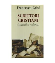 Scrittori Cristiani