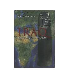 Iraq il Cuore del Mondo