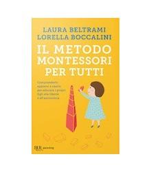 Il Metodo Montessori per Tutti