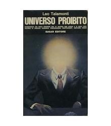 Universo Proibito