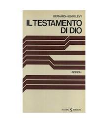 Il Testamento di Dio