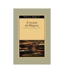 Racconto Del Pellegrino....