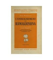 L'Enseignement de Râmakrishna