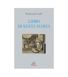 Libro di Santa Maria