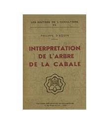 Interpretation de l'Arbre...