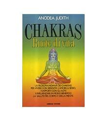 Chakras - Ruote di Vita