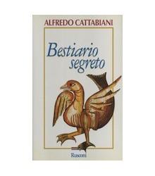 Bestiario Segreto