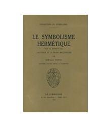 Le Symbolisme Hermétique