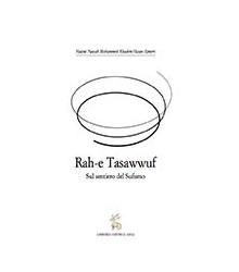 Rah-e Tasawwuf. Sul...