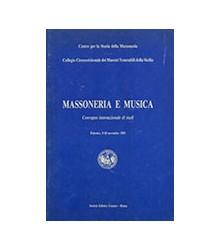 Massoneria e Musica