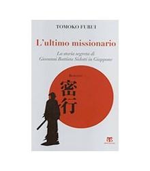 L'Ultimo Missionario