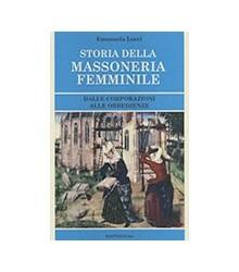 Storia della Massoneria...
