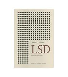 Lsd - Carteggio 1947 - 1997