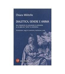 Dialettica, Genere e Anima