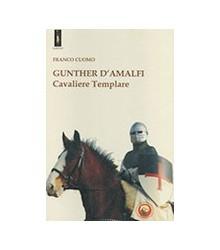 Gunther d'Amalfi