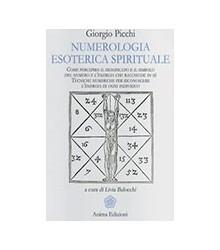 Numerologia Esoterica...