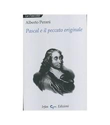 Pascal e il Peccato Originale