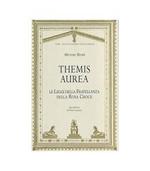 Themis Aurea