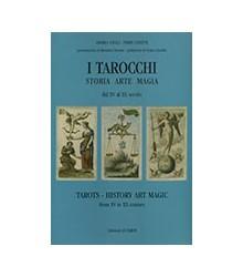 I Tarocchi Storia Arte...