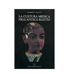 La Cultura Medica...
