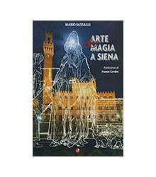 Arte e Magia a Siena