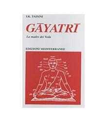 Gāyatrī La Madre dei Veda