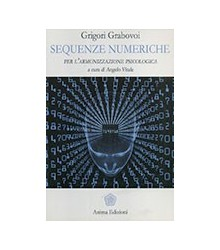 Sequenze Numeriche per...