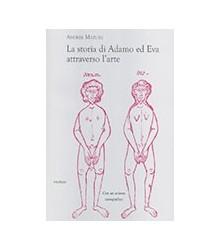 La Storia di Adamo ed Eva...