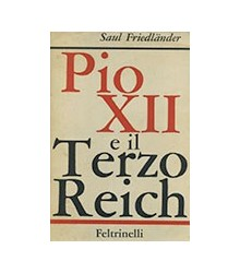 Pio XII e il Terzo Reich