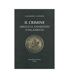 Il Crimine Assolto e...