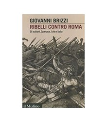 Ribelli contro Roma