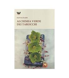 Alchimia Verde dei Tarocchi