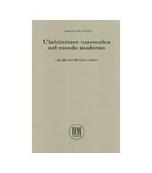 L'Iniziazione Massonica nel...