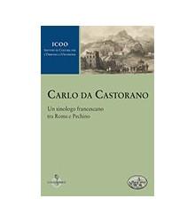 Carlo da Castorano