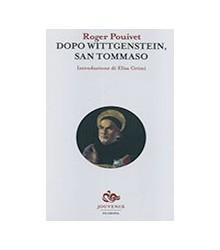 Dopo Wittgenstein, San Tommaso