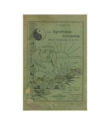 La Synthèse Concrète