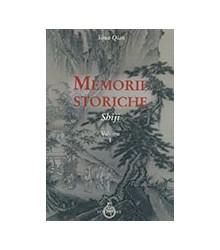 Memorie Storiche  - Shiji