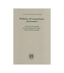 Politica ed Esoterismo...